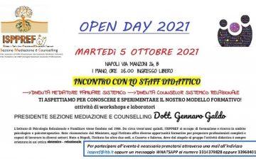 Locandina Open day Mediazione e Counseling (1)